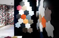 Folii HPL pentru design interior ARPA