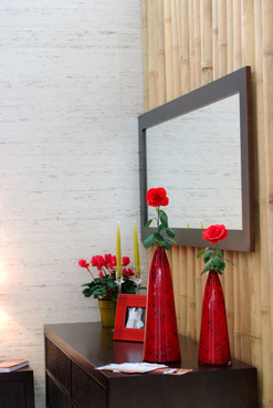 Tulpina de bambus RODEKA - Poza 4