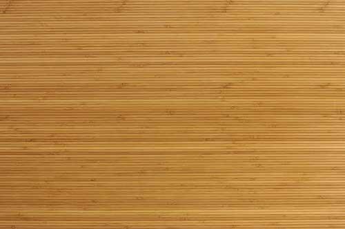 Decor de bambus 4mm RODEKA - Poza 1