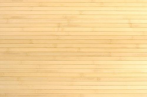 Decor de bambus 17mm RODEKA - Poza 1