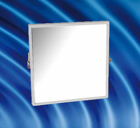 Lavoare si accesorii pentru persoane cu handicap CIVITA CROMO - Poza 2
