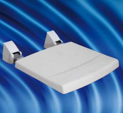 Prezentare produs Scaune de dus din aluminiu pentru persoane cu handicap CIVITA CROMO - Poza 2