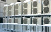 Pompe de caldura aer-apa Pompa de caldura aer-apa ZUBADAN 10kW isi mentine performatele ridicate pana la -15 grade si nu necesita rezistenta electrica auxiliara.Pompa de caldura aer-apa ZUBADAN 14kW are o putere termica 14kW pana la -15 grade, putere carescade cu 25% pana la -25 grade.Pompa de caldura aer-apa ZUBADAN 16kW functioneaza chiar si la -35 grade, necesita alimentare 380V.Pompa de caldura aer-apa ZUBADAN 18kW are o putere termica 18kW pana la -15 grade, putere care scade cu 25% pana la -25 grade.