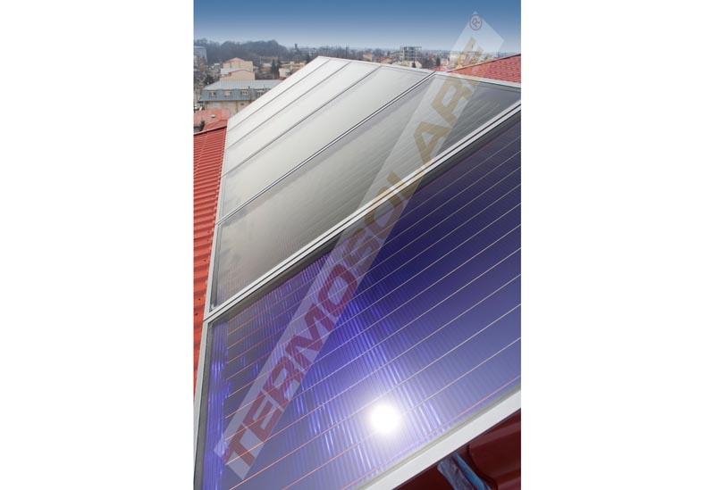 Sisteme solare TERMOSOLARE - Poza 9
