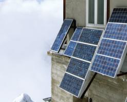 Sisteme fotovoltaice Kit Fotovoltaic EX1 - ECO -Componenta sistem:1 modul fotovoltaic 25W 12V,1 controller Steca Solsum 6.6A,1 baterie acumulator de 75Ah C100,2 borne de baterie,10m cablu solar 2 x 2,5mm cu conectori MC.Kit fotovoltaic EX5 - ECO -Componenta sistem:1 modul fotovoltaic de 230Wp 24V,1 controller Isoler de incarcare de 10A,2 baterii acumulatori TAB MOTION de 250Ah C100,1 Inverter sinus modificat 1200W,10m Cablu solar 2 x 6mm cu conectori MC,2 borne baterie,1 brida inseriere baterii.