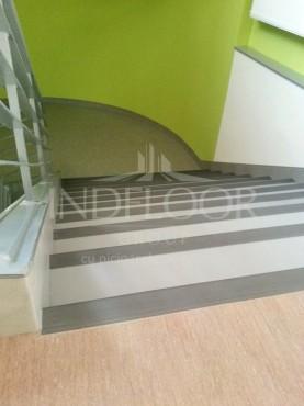 Lucrari, proiecte Covor PVC - Spitalul de Boli Infectioase - Baia Mare TARKETT - Poza 38