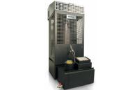 Generatoare de aer cald THERMOSTAHL