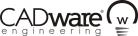 CADWARE Engineering