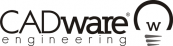 CADWARE Engineering