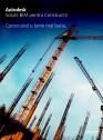 Solutii BIM pentru constructii
