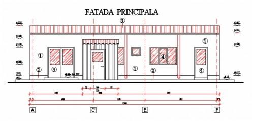 Statie de epurare - Fabrica Rouleau Guichard, 2004  - Poza 3