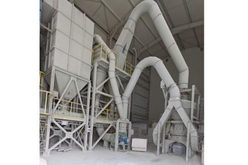 Prezentare produs Fabrica var CELCO - Poza 3