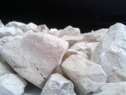 Prezentare produs Var dolomitic CELCO - Poza 1
