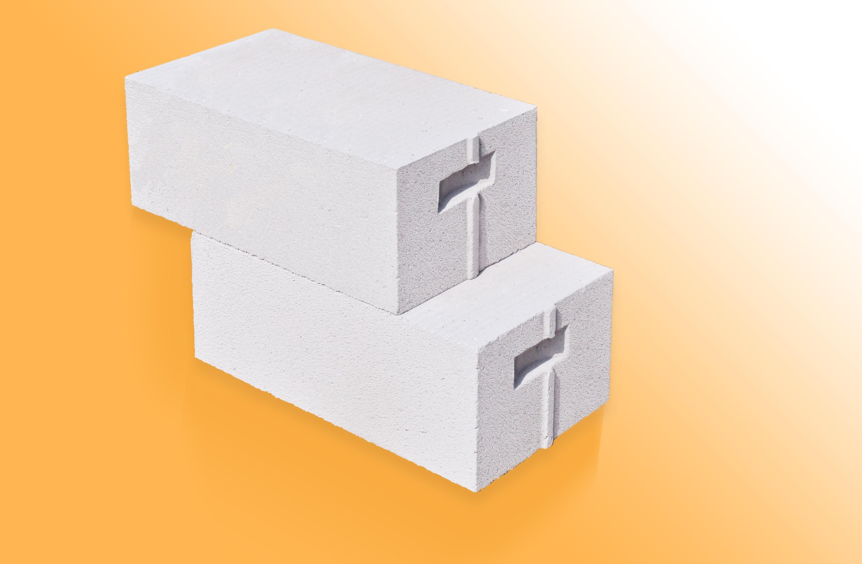 BCA - beton celular autoclavizat CELCO - Poza 14