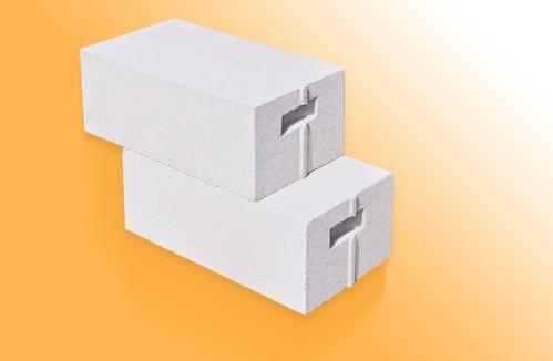Prezentare produs BCA - beton celular autoclavizat CELCO - Poza 14