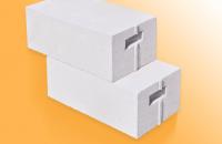 BCA - beton celular autoclavizat  CELCO