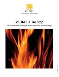 Protectie la foc pentru rosturi in pardoseli