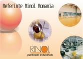 Referinte Rinol in Romania RINOL