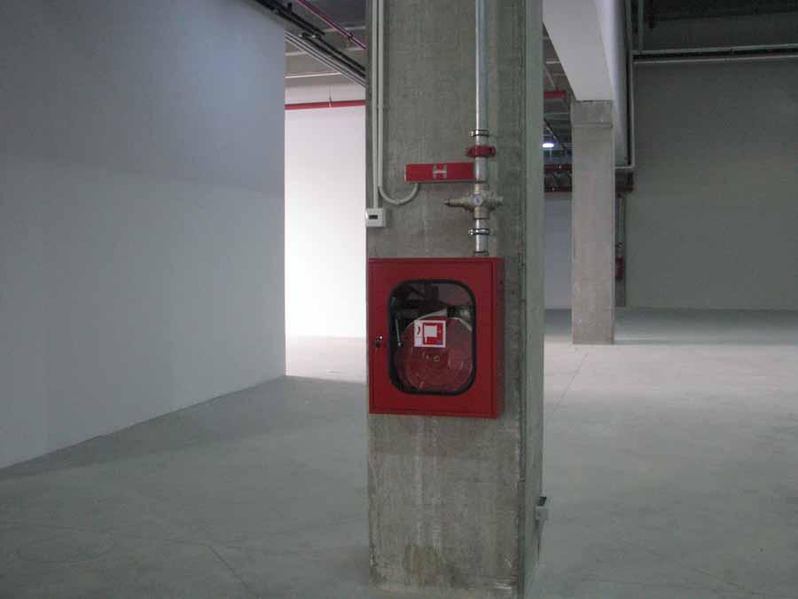 Pardoseli industriale - Beton RINOL - Poza 29