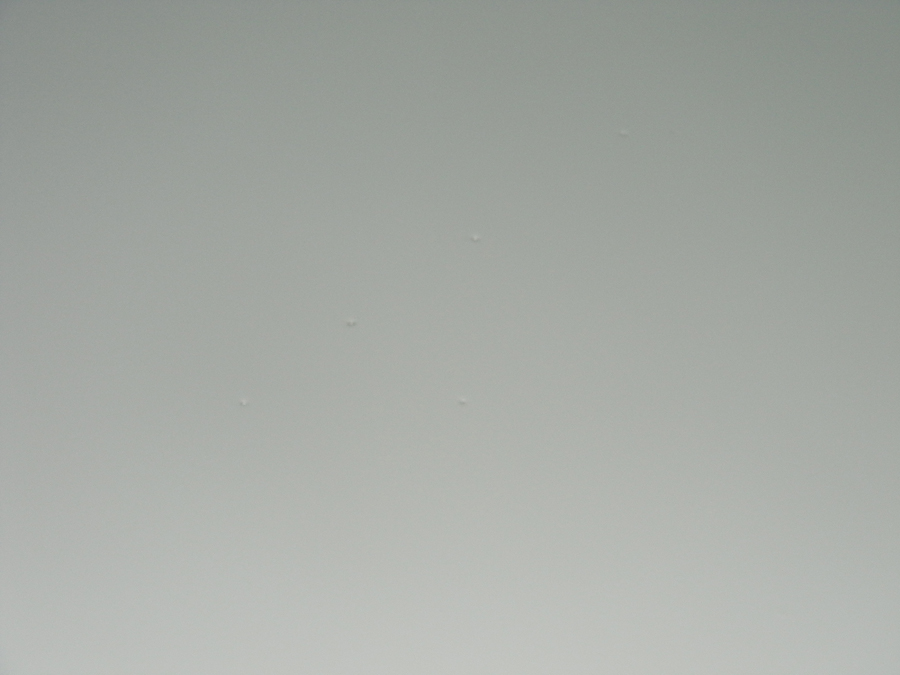 Pardoseli industriale - Rasini RINOL - Poza 14