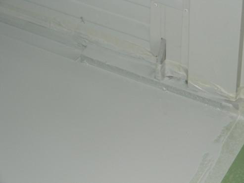 Pardoseli industriale - Rasini RINOL - Poza 15