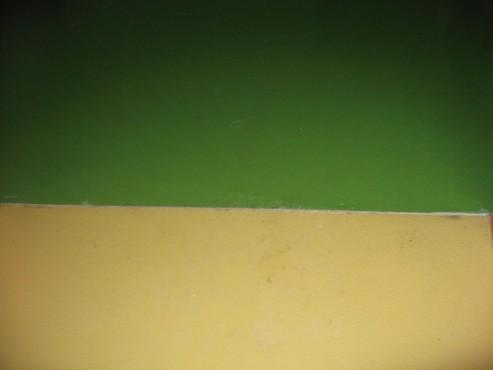 Pardoseli industriale - Rasini RINOL - Poza 101