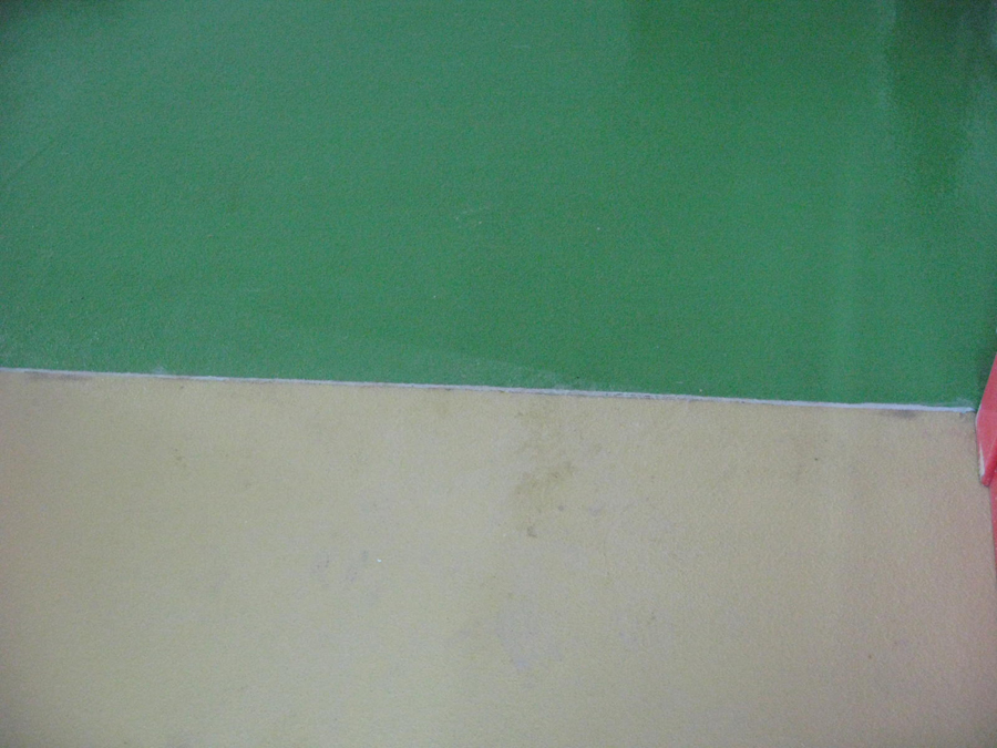 Pardoseli industriale - Rasini RINOL - Poza 102