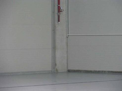 Pardoseli industriale - Beton ROCLAND - Poza 27