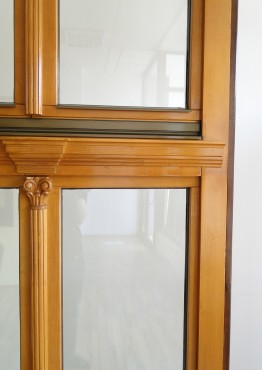 Prezentare produs Ferestre din lemn PROLEMATEX - Poza 11