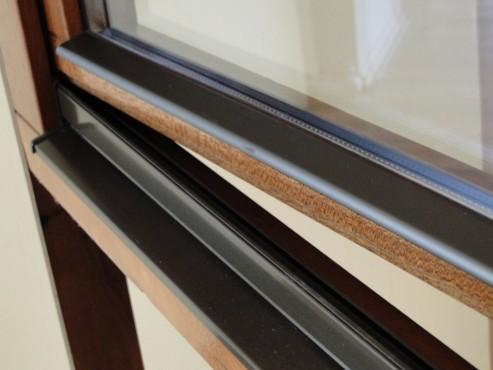 Prezentare produs Ferestre din lemn PROLEMATEX - Poza 17