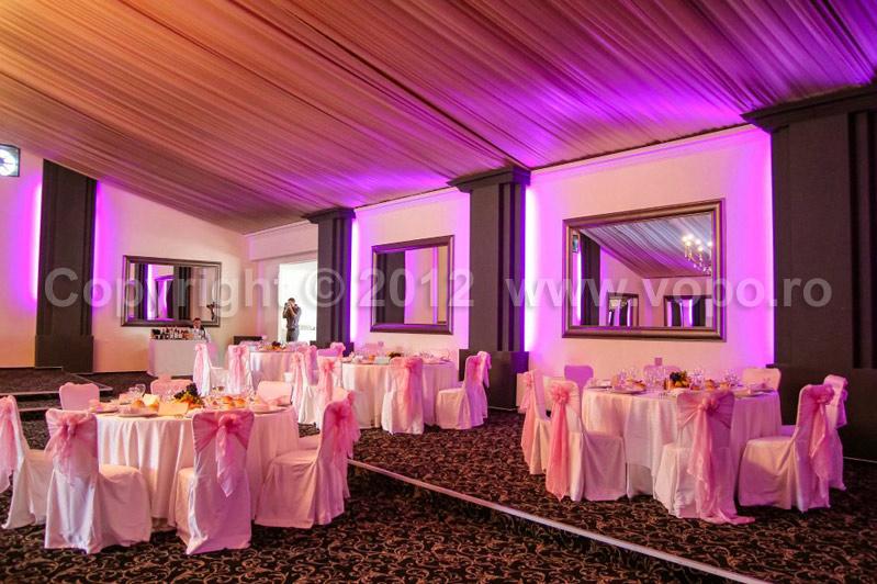 Profile decorative interior VOPO - Poza 1