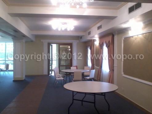 Profile decorative interior VOPO - Poza 3
