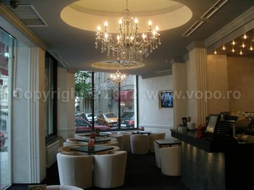 Profile decorative interior VOPO - Poza 4