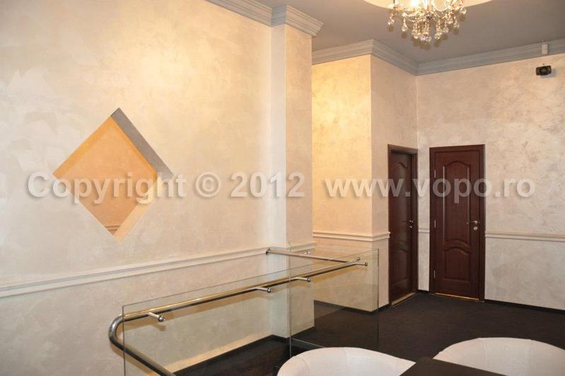 Profile decorative interior VOPO - Poza 5