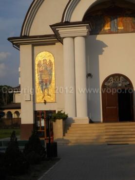 Biserica Vatra Luminoasa VOPO - Poza 4