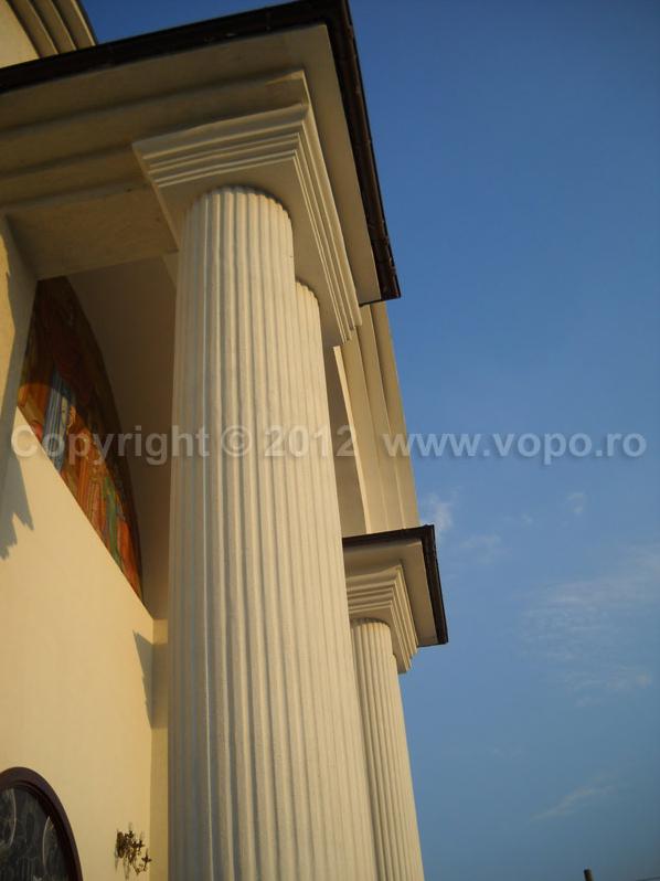 Biserica Vatra Luminoasa VOPO - Poza 5