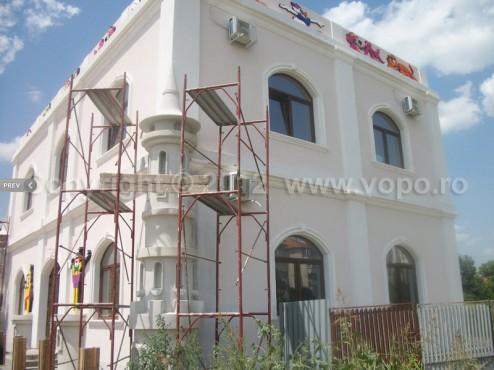 Gradinita Fun House Slobozia VOPO - Poza 2