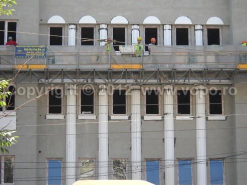 Bloc de locuinte zona bulevardul Ferdinand VOPO - Poza 3