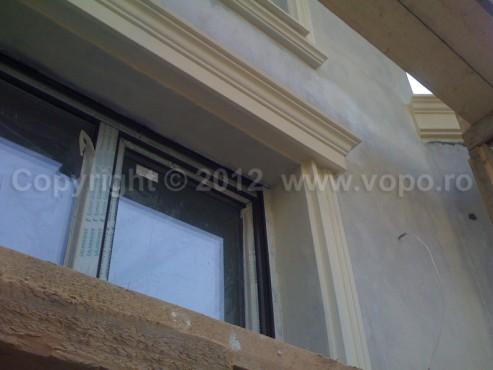 Resedinta particulara zona bulevardul Mosilor VOPO - Poza 6