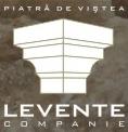LEVENTE COMPANIE SRL