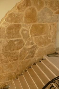 Lucrari de referinta Finisaje interior din piatra naturala de Vistea LEVENTE COMPANIE - Poza 15