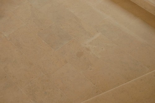 Lucrari de referinta Finisaje interior din piatra naturala de Vistea LEVENTE COMPANIE - Poza 18