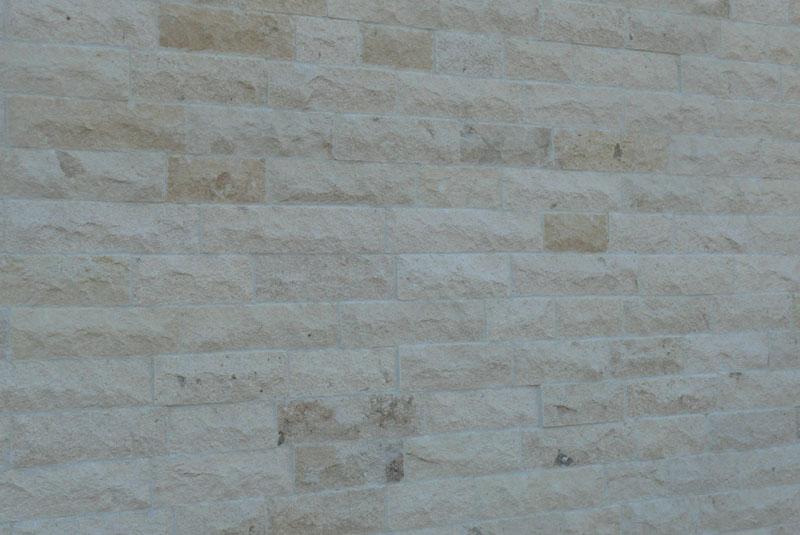 Socluri din piatra naturala de Vistea LEVENTE COMPANIE - Poza 25