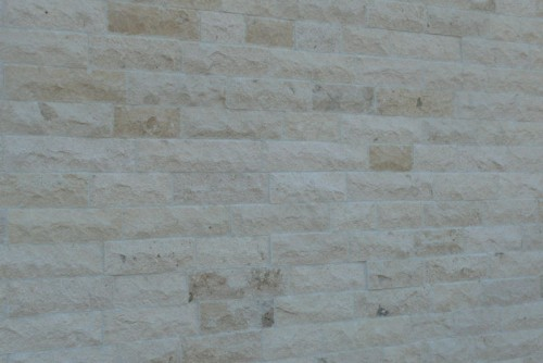 Lucrari de referinta Socluri din piatra naturala de Vistea LEVENTE COMPANIE - Poza 25