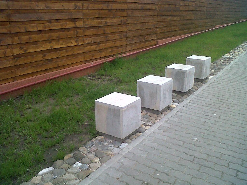 Trepte/Placaje din piatra naturala de Vistea LEVENTE COMPANIE - Poza 30
