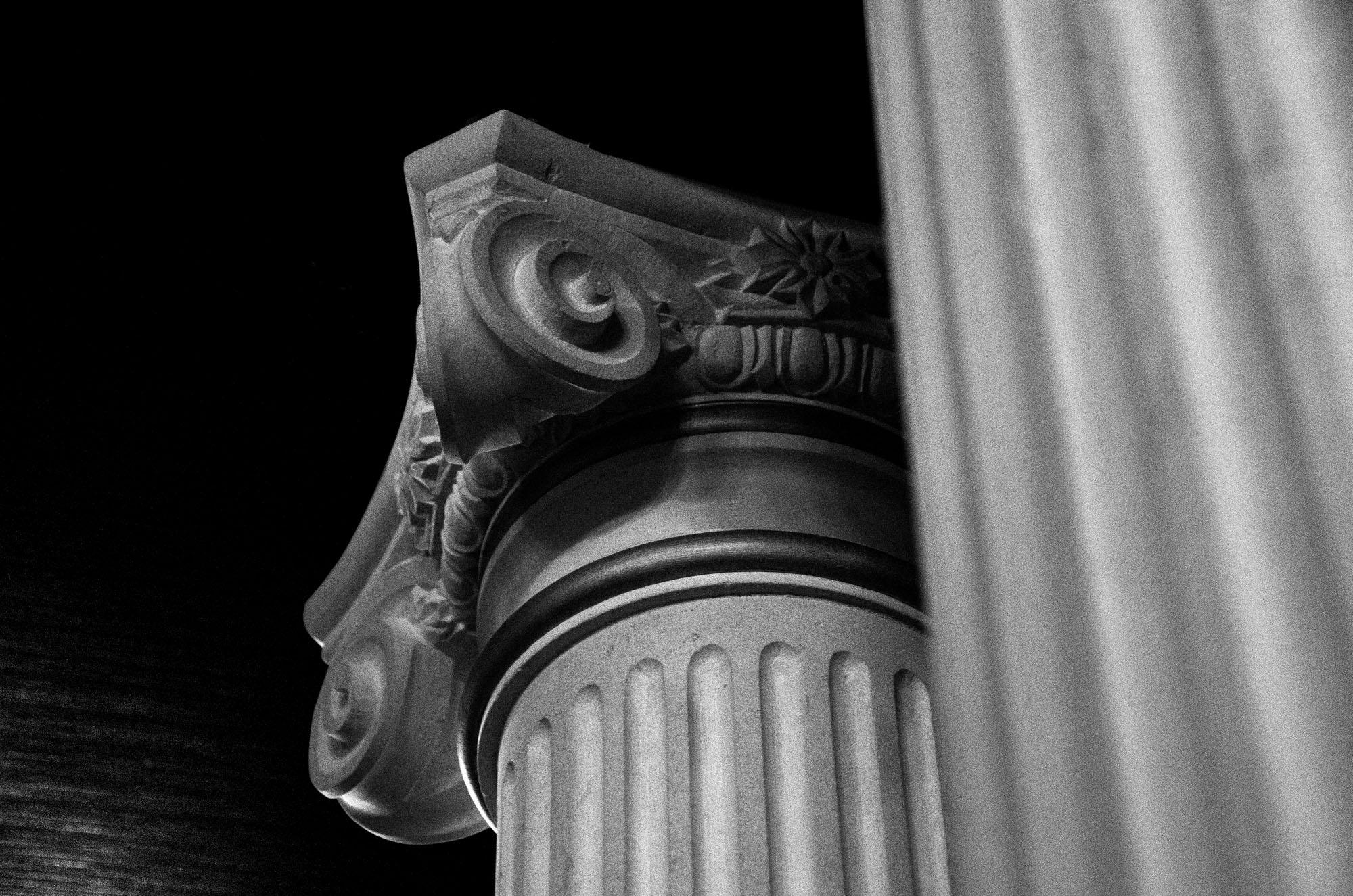 Elemente arhitecturale LEVENTE COMPANIE - Poza 8