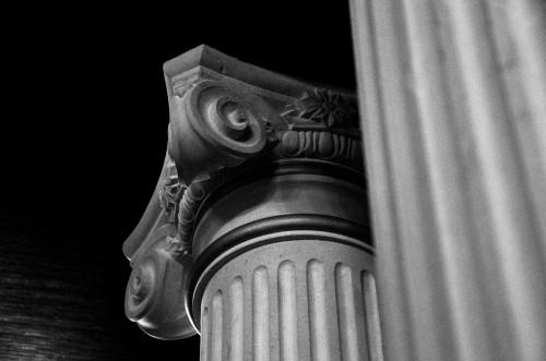 Lucrari de referinta Elemente arhitecturale LEVENTE COMPANIE - Poza 8