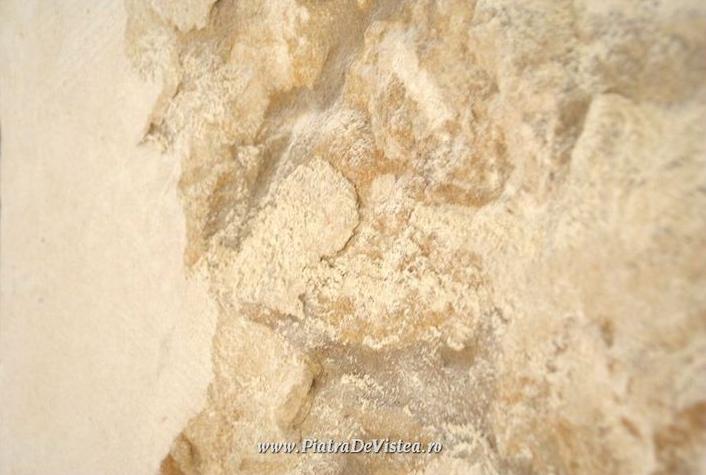 Piatra naturala de Vistea LEVENTE COMPANIE - Poza 8