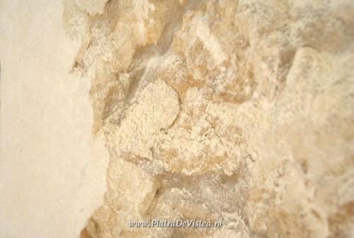 Prezentare produs Piatra naturala de Vistea LEVENTE COMPANIE - Poza 8