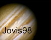 JOVIS 98 TRADING